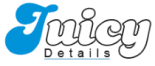 Juicy-Details-Detailing-Logo